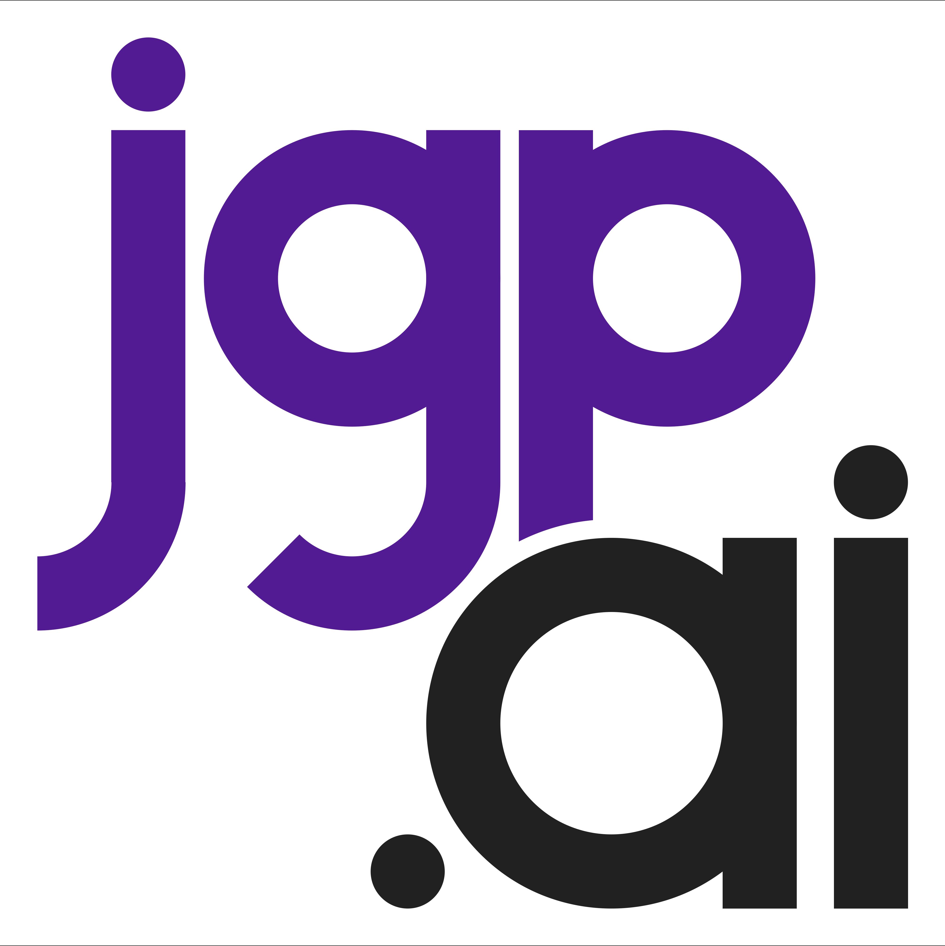 jgp.ai